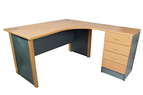 Desks Search Furniture