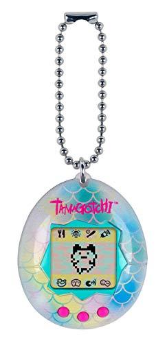 Tamagotchi 42814 Meerjungfrau
