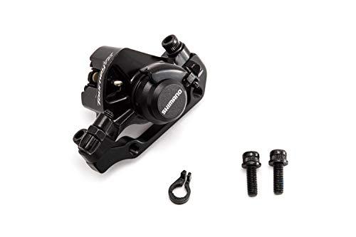 Shimano Tourney TX mechanischer Bremssattel Hinterrad Fahrrad Bremse hinten -