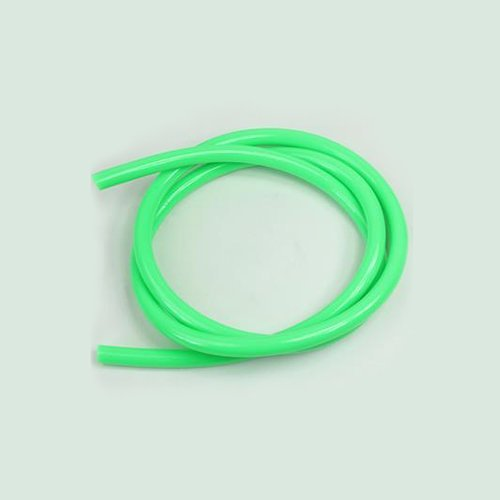 wotefusi-motorcycle-new-green-34ft-8mm-petrol-hose-oil-fuel-line-atv-quad-dirt-bike-pit