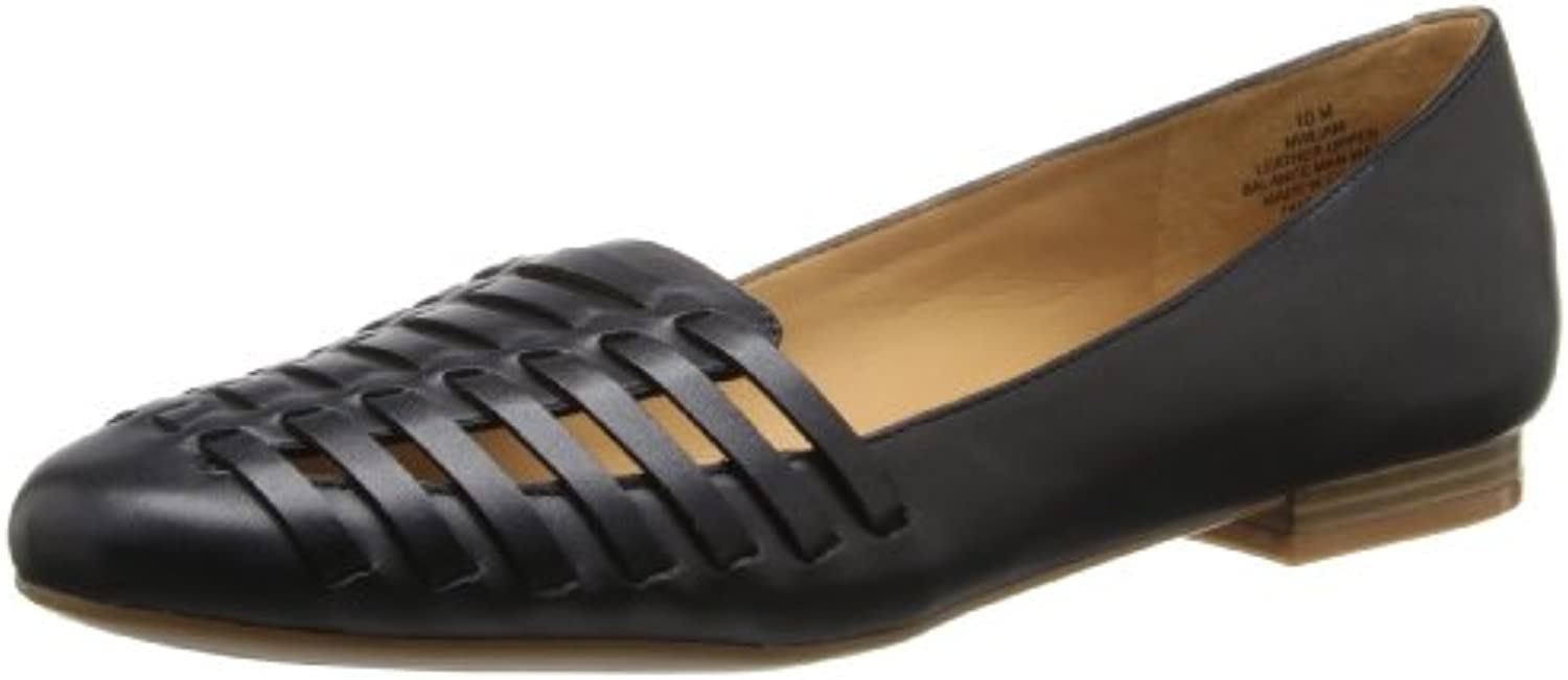 nine west liam wo  liam west cuir round toe b00i9wo8mc parent 685d5b