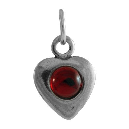 thecharmworks-sterling-silver-red-crystal-heart-charm