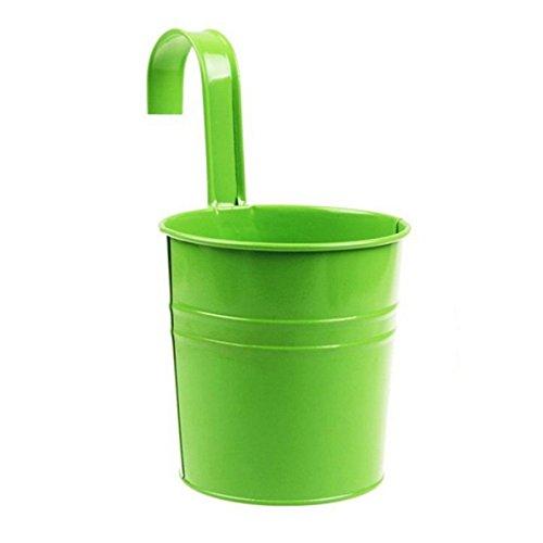 jungen-metal-flower-pots-hanging-planters-plant-containers-bucket-barrel-with-hook-for-garden-decoat