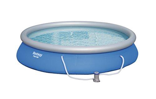 Bestway Fast Pool Set, 457 x 91 cm