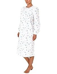 san francisco f5444 cc450 Suchergebnis auf Amazon.de für: flanell nachthemd damen lang ...