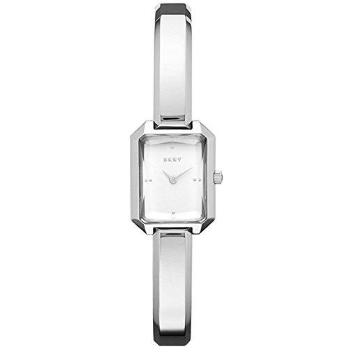 DKNY Damen-Armbanduhr NY2647
