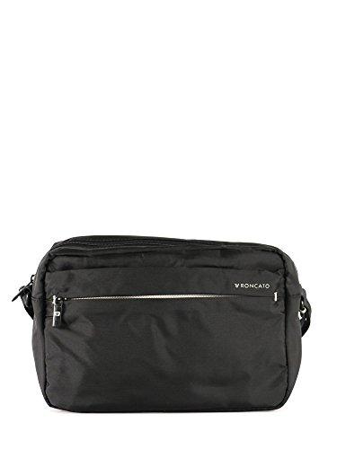 roncato-417309-across-body-bag-luggage-black-pz