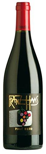 Südtirol - Alto Adige DOC Pinot Nero Franz Haas 2015