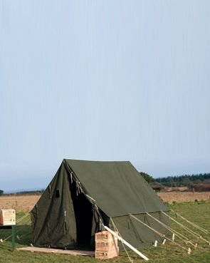 us-army-armee-tente-27-m-729-m