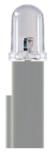 Bresser Leuchtmittel LED Stecksockel