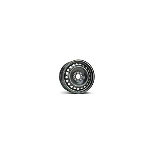Alcar – Cerchione in acciaio SF8325