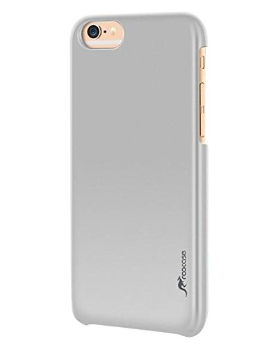 iphone-6-plus-case-roocase-iphone-6-plus-slim-fit-lightweight-median-series-case-cover-for-apple-iph