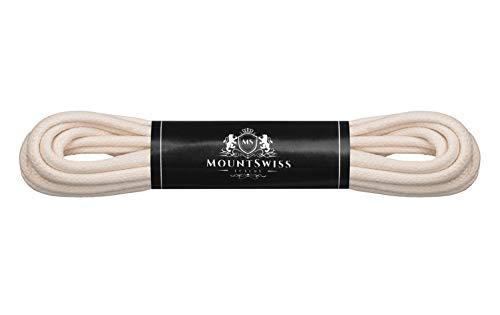Mount Swiss-SW-02-creamy-45