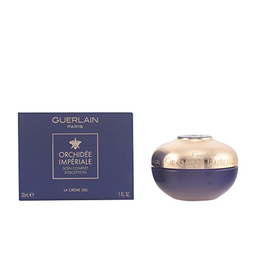 guerlain-orchidee-imperiale-crme-gel-30-ml