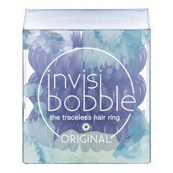 invisibobble invisibobble...