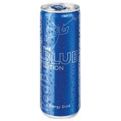 red-bull-the-blue-edition-the-taste-of-blueberry-the-effect-of-red-bull-12-x-250ml-cans