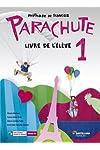 https://libros.plus/parachute-1-eleve-9788496597976/