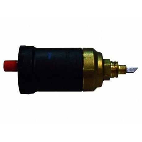 Valvola di sfiato aria automatica caldaia Standard ea122aa