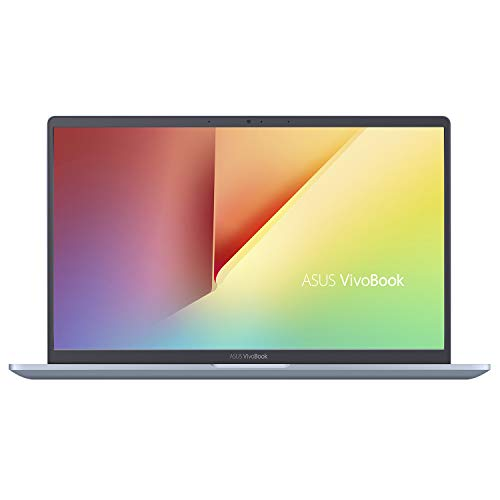Asus Vivobook A403FA-EB151T, Notebook con Monitor 14', Anti-Glare, Intel Core i7 8565U, RAM 16GB, 512GB SSD PCIE, Windows 10