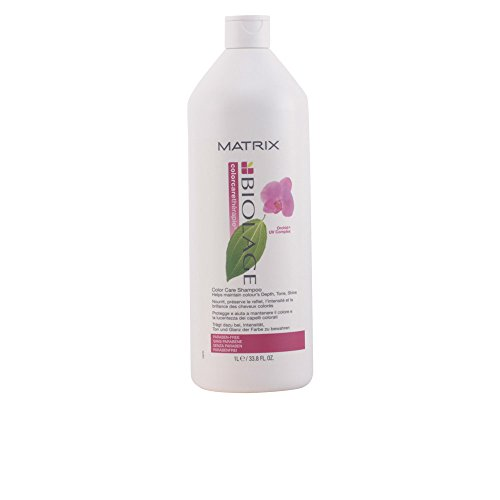 BIOLAGE SOINS DE COULEUR shampoing 1000 ml