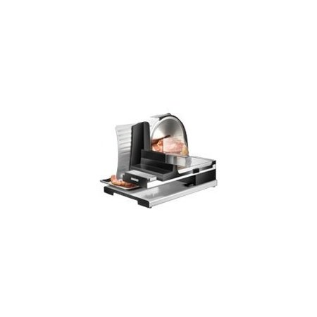 Unold 78816 Allesschneider Metall