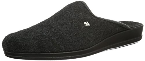 Rohde 2683 84, Chaussons Doublé Chaud Homme