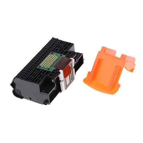 Almencla Druckkopf Printer Head für Canon iP7500 iP7600/ MP950/ MP960/ MP970 Drucker Kopf QY6-0062 ersetzen/reparieren (Drucker-kopf)
