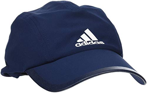 Adidas Climalite Running Casquette Mix
