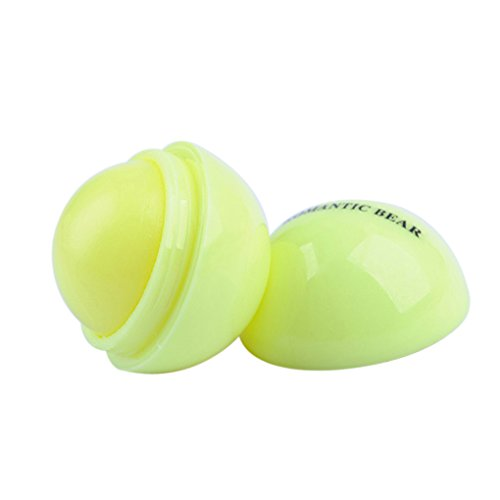 elenxs-accessoires-beaute-6-couleurs-boule-natural-organic-embellir-baume-a-levres-lip-care-chapstic