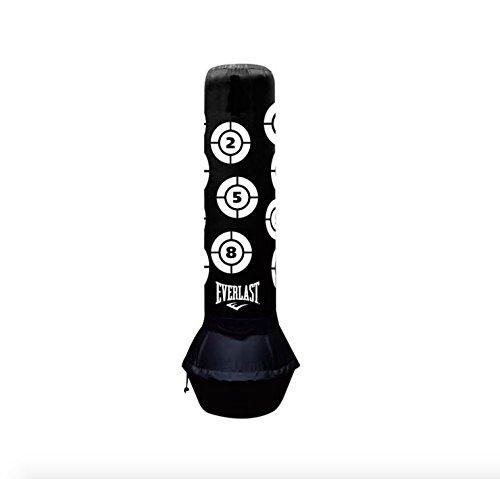 everlast-power-support-pour-pied-sur-pied-inclinable-punch-sac-de-frappe-de-boxe-dentrainement-fitne