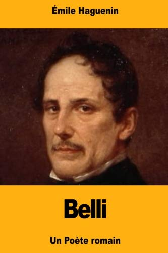 Belli: Un Poète romain