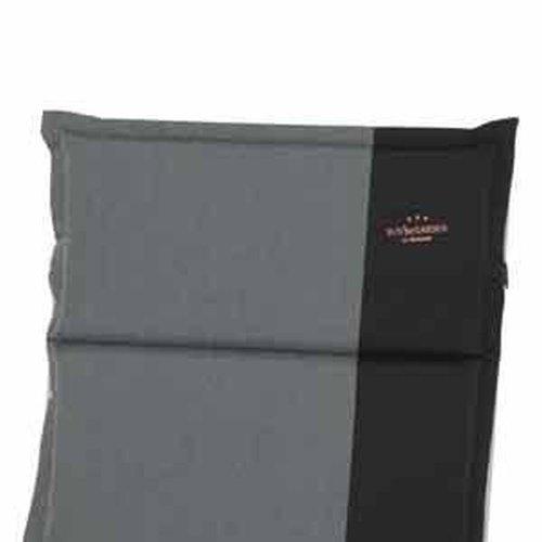 sun-garden-esdo-10133276-lounger-cushion-soft-filamento-poliestere-190-x-64-x-4-cm-modello-50234-700