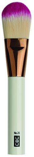 UBU Glow Stick Foundation Brush by QVS