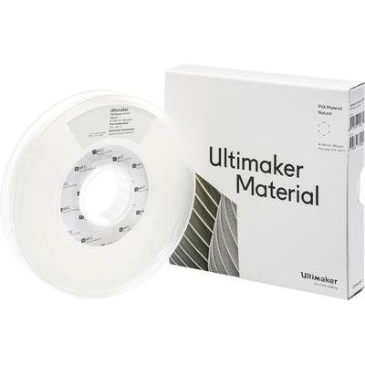 Cartouche-pour-imprimante-Ultimaker-PVA-Naturel-350g-Bobine-PVA-285mm-pour-imprimante-3D-Ultimaker