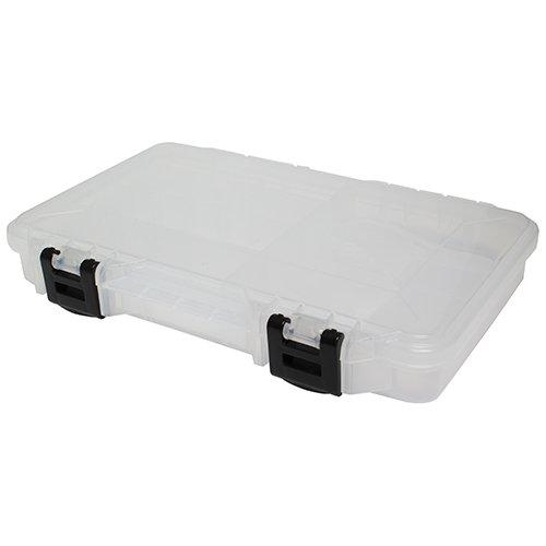 Plano 3650Serie verstellbar Fach prolatch Stowaway Box (Utility-organizer-box)