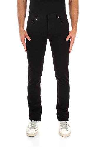 jeans-christian-dior-homme-viscose-noir-003d006a0917900-noir-29-44-it