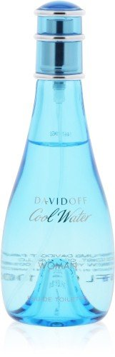 davidoff-cool-water-woman-eau-de-toilette-100ml