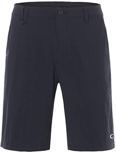 Oakley Golf Herren Take Pro Shorts - Schwarzout - 36