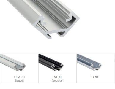 profil-led-aluminium-angle-166-x-166-mm-couleurs-au-choix-finition-noir-diffusant-opaque