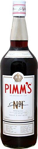 pimms-no1-cup-liqueurs-1-litre