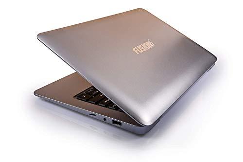 14.1″ Vollständiger HD Windows 10 Laptop – 4GB RAM 32GB Speicher, Bild 4*