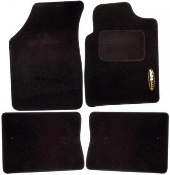 renault-clio-1996-2005-perfectly-tailored-black-car-mats-exact-fit