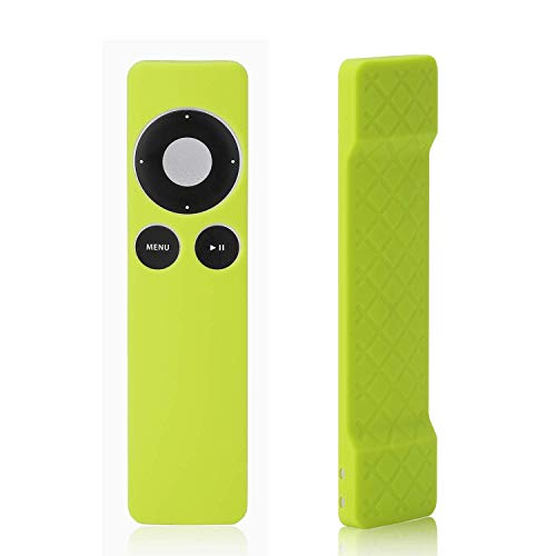 Mwoot Funda Controlador Remoto Apple TV Apple TV 2