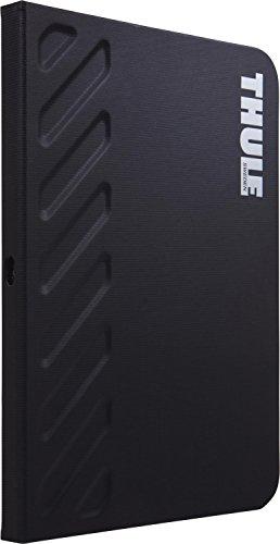"""Thule - Custodia a Libro con Stand per Samsung Galaxy Tab Pro/Note Pro 12.2"""", colore nero"""