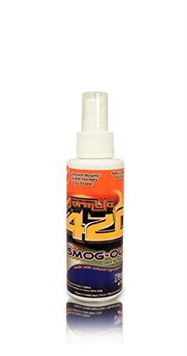 formula-420-smog-out-4-oz-by-formula-420-by-formula-409