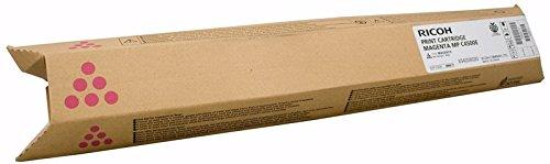Preisvergleich Produktbild Ricoh 888610 MPC 3500/4500 Toner