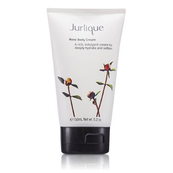 jurlique-rose-body-cream-150ml
