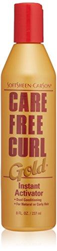 care-free-curl-gold-237-ml-activator-moisturizer-locken-verstrker