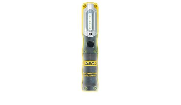 1 set di rubinetto in ottone Discussione adattatore del connettore esterno aeratore metallo Bagno rubinetto della cucina del rubinetto di acqua for il risparmio aeratore filtro Color : 16mm