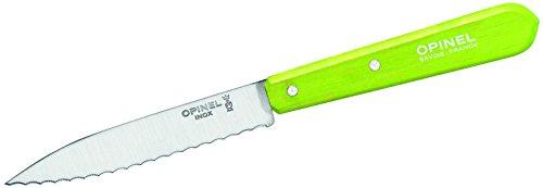 opinel-adulti-coltello-da-cucina-coltello-da-cucina-no-113-in-acciaio-in-acciaio-sandvik-saegezahnun